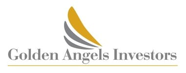 Golden Angels Investors Logo