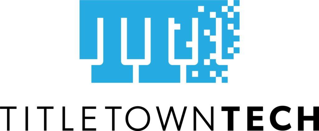 Titletown-Tech-Logo