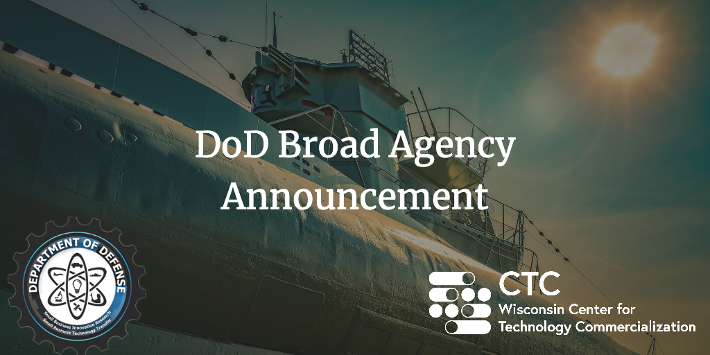 DoD Agency